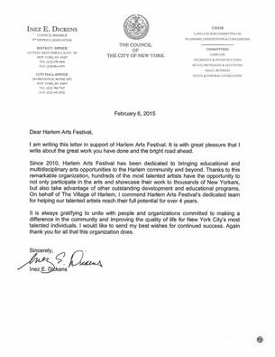 Inez Dickens Support Letter.jpg