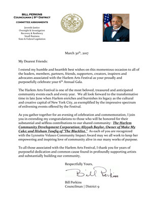 Bill Perkins Support Letter.jpg