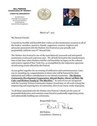 Bill Perkins Support Letter.jpg