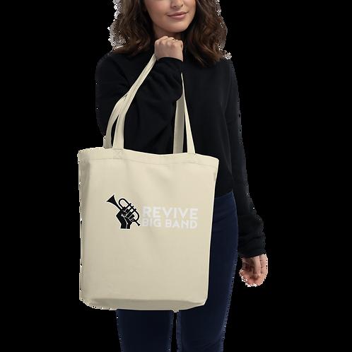 RBB Eco Tote Bag