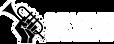 RBB_Logo_Horizontal_White.png