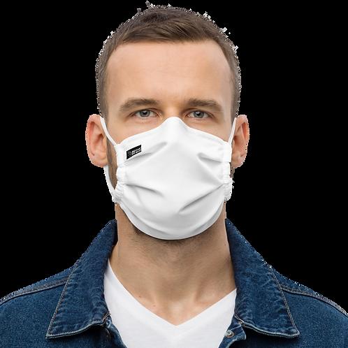 RBB Premium face mask