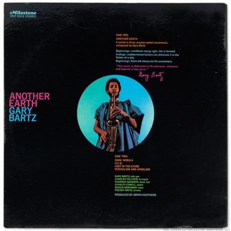 gary-bartz-another-earth-backcover-1800-