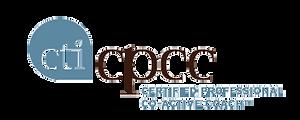 cpcc_logo_tall2.png