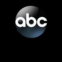 abcnews-Logo-200x200.png