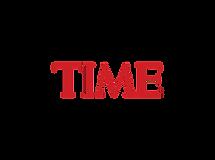 time-magazine-logopng-9c1df8e49ae6a736.p