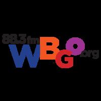 wbgo-Logo-200x200.png