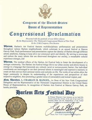 Rangel Proclamation.jpg