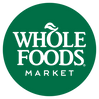 Whole_Foods_Market_201x_logo.png
