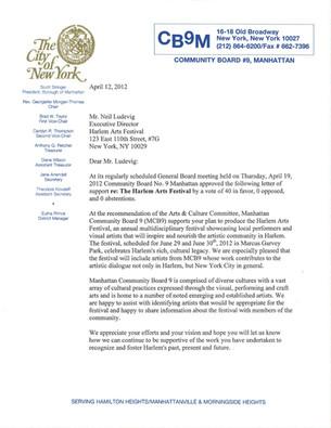 CB9 Letter of Support.jpg