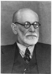 Sigmund Freud 1.jpg