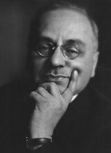 Alfred Adler.jpg