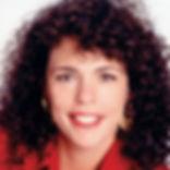 Michele Weiner-Davis.jpg