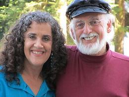 John and Julie Gottman.jpg