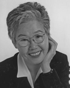 Insoo Kim Berg.png