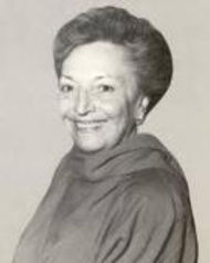 Maria Selvini Palazzoli.jpg