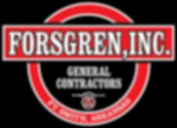 forsgren-logo.png