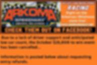 Arkoma Speepway.jpg