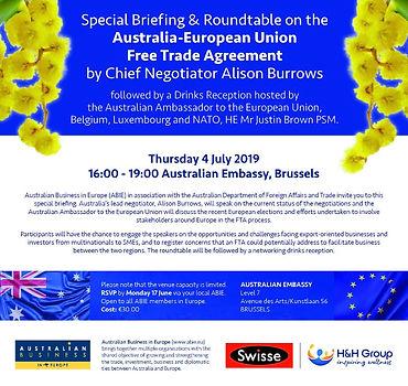2019 07 Aus-EU FTA Event in Brussels.jpg