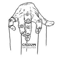 CREEGAN-SATELLITES-CENTRETEXT (1).png