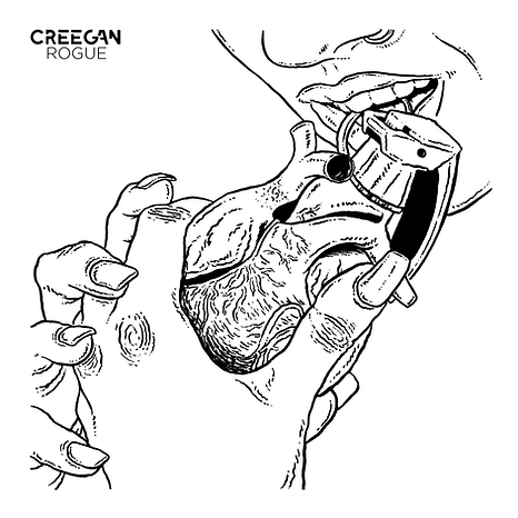 CREEGAN-ROGUE-WHITE.png