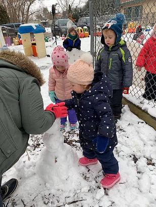 Building a Snowman.jpg
