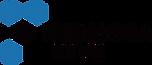 HH_Logo_Primary_Horizontal_RGB.png