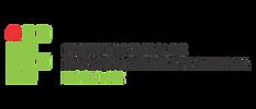 Logo IFF.png