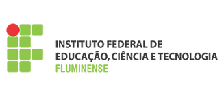 Logo IFF (Completo).png