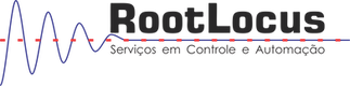 Logo - RootLocus.png