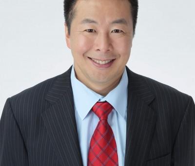 スポーツ経営学者の小林至氏とアライアンス契約締結