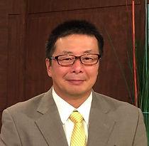 Itaru Kobayashi