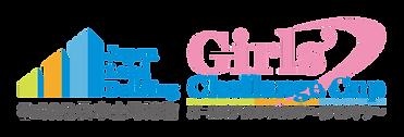gcc_logo_fix.png