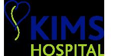 KIMS_logo1_new.png