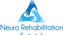 Collaboration with Neuro Rehabilitation Kent