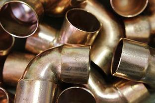 copper-1039483.jpg