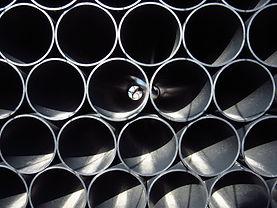 pipes-869692.jpg