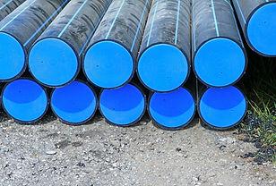 pipes-336135.jpg