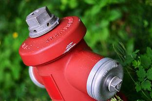 hydrant-2386165.jpg