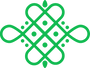 MeditationPoint_Green.png