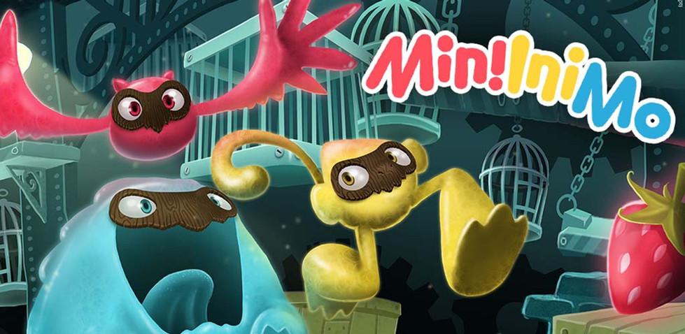 MiniIniMo_Header.jpg