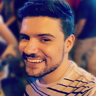 Lucas Humberto