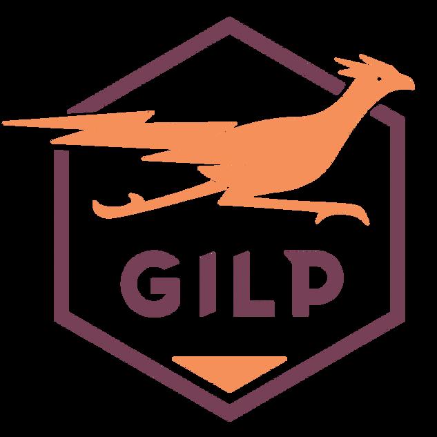 logo_GILP.png