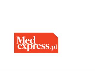 Rekomendacje polityki zdrowotnej państwa w obszarze zaawansowanego raka piersi.
