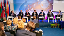 VII Forum Ochrony Zdrowia
