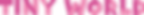 _TinyWorld_Logo_horizontal_normal.png