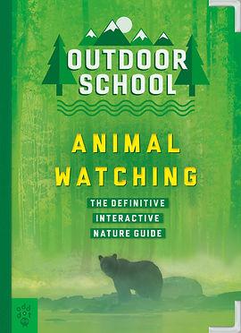 OutdoorSchool_AnimalWatching_97812502308