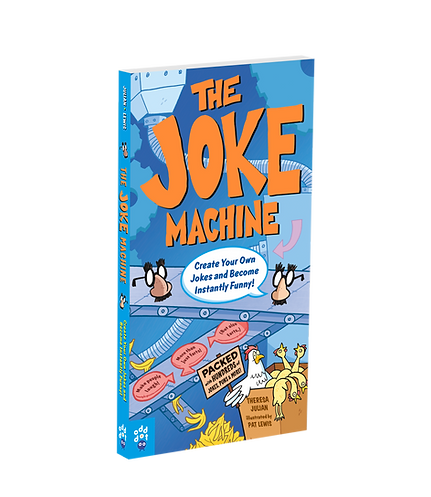 TheJokeMachine_3D_Oct11.png