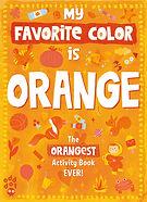 MFCI_Orange_9781250768377_CVR.jpg