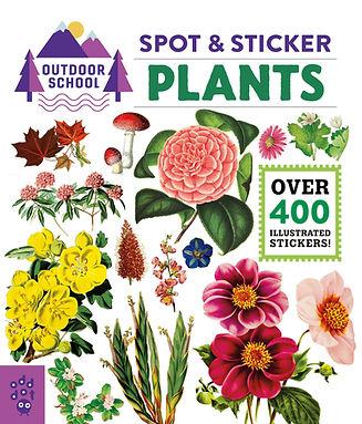 OutdoorSchoolSpotSticker_Plants_CVR_9781